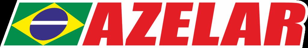 azelar-logo-grande